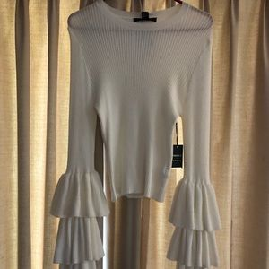 BNWT Sweater from Forever 21